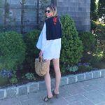 Alexa McCormack - @lex_mack - Instagram