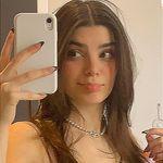 alexa mcdonald - @alexamcdonald_ - Instagram