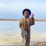 Alexa McFarland - @alexa.moriah - Instagram