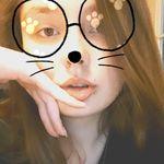 Alexa Tyler Mcgill - @alexatylermcgill - Instagram