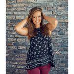Alexa McKinney - @alexa.mckinney.3 - Instagram