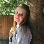 Alexa McLean - @official_alexamclean - Instagram