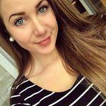 Alexa McLean - @lexo_dana - Instagram