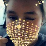 Ashley Alexis(Alexa) Mcleod - @tokyo__ghoul_girl - Instagram