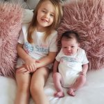 Alexa and Aria McNeill - @alexa_and_aria - Instagram