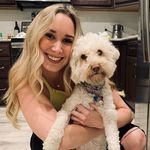 Alexa McPherson - @alexamcpherson - Instagram