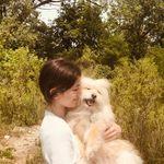 alexa rose 🧸🤍 - @alexa.mcreadie - Instagram