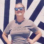 Alexa McVey - @alexamcvey - Instagram