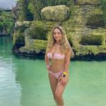 Alexa Medina - @alexamedin - Instagram