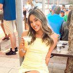 Alexa Medina - @alexamedii - Instagram