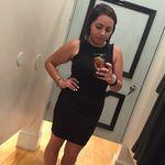 Alexa Medlock - @alexamedlock17 - Instagram