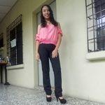 Alexa Medrano - @alexa.medrano.77736 - Instagram