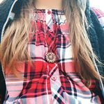 Alexa Melton - @mistress_ofmadness - Instagram