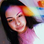 Alexa Membreno - @__alexa.m - Instagram