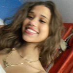 alexa mendez 🖤 - @alexasmendez - Instagram