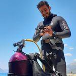 Alexandros mentis ⚓ - @alexandrosmentis - Instagram