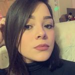Alexa Mercado - @alexamercado - Instagram