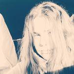Alexa - @alexa._.meredith - Instagram