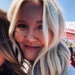 Alexa Metcalf - @alexa_metcalf - Instagram