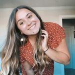 Alexa Mims - @sloanmims - Instagram