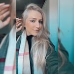 Alexa Vescovi Minusculli - @alexavminusculli - Instagram