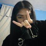 alexa - @alexa._.minor - Instagram
