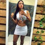 Alexa Minor - @alexa.636 - Instagram