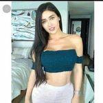 Alexa Mirabal - @alexa.mirabal.39 - Instagram