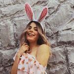 Alexa Moncada - @alexamoncadamva - Instagram