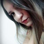 Alexa Moncada. - @alexa.moncada - Instagram