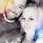 Alexa Monkhouse - @ragd0llstitch3s - Instagram