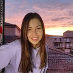 Alexa Montana - @alexamontana5 - Instagram