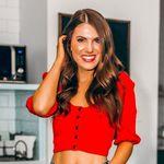 Alexa Morelli - @alexamorelli - Instagram