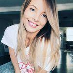 Alexandra Moring - @everydaywithalexa - Instagram