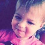 @alexa_moser - Instagram