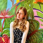 Alexa Moser - @alexa_moserr - Instagram
