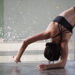 Alexa Moya - @aleeexamp - Instagram