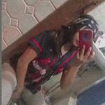 Alexa Muñiz - @alexa.muniz.756 - Instagram