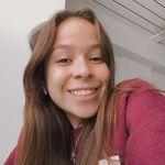 alexa munoz 🌻 - @alexa.munozz - Instagram