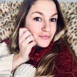 Alexa Nadeau - @lexanadeau - Instagram