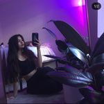 Alexa Angel - @lexa.angell - Instagram