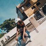 Alexa Napoleon - @alexa_napoleon - Instagram