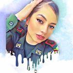 alexa narvaez🧿 - @alexaaa_narvaez - Instagram
