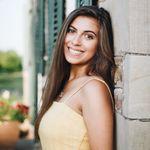 Alexa Natale - @alexa.natale - Instagram