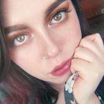 Alexa Navarro - @alexanavarro1994 - Instagram