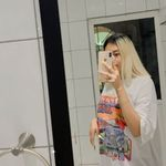 Alexa Nazario - @alexa.nazario - Instagram