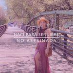Alexa Nazario Rivera - @alexa.nr - Instagram