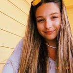 Alexa Newton - @alexa.newton17 - Instagram