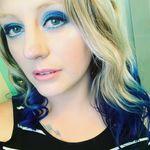 Alexa Nicholas - @alexanicholas16 - Instagram