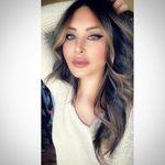 Alexa Nicole - @alexxaaniicolee - Instagram